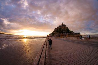 S'éloigner des écrans et de la vie parisienne pour un weekend 7