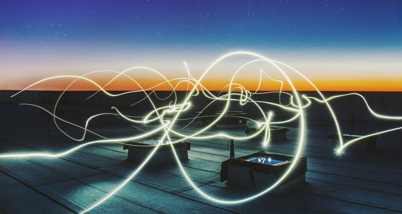 Comment réduire la consommation énergétique dans les entreprises 1