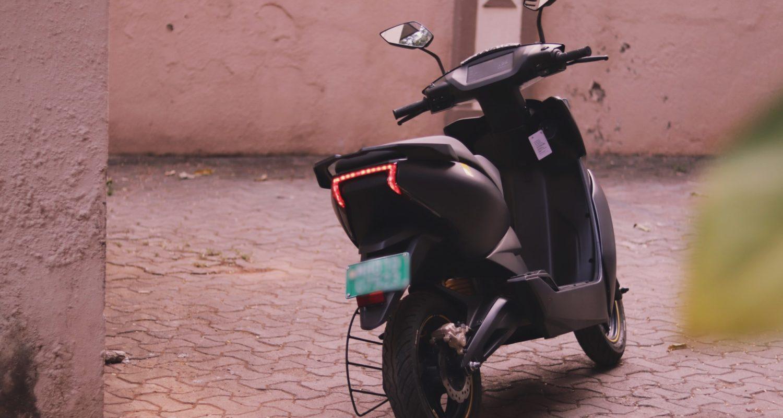 Tout savoir sur le moteur des scooters électriques 2