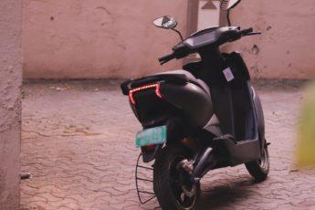 Tout savoir sur le moteur des scooters électriques 5